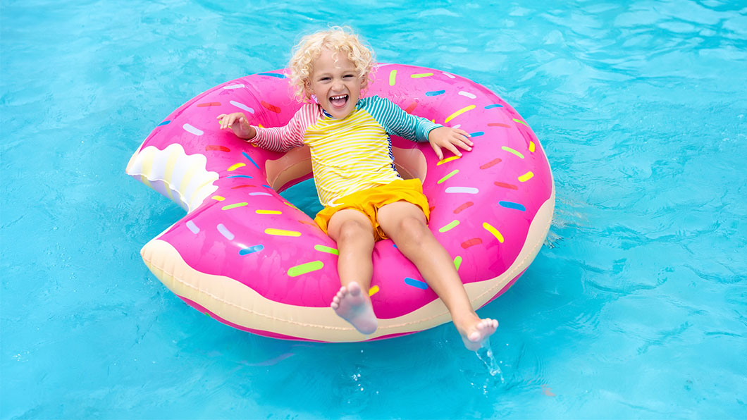 Where Can You Get a New Pool in Red Bank, NJ?